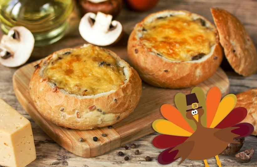 turkey dip 1.jpg