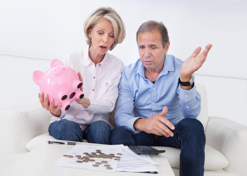 retirement savings.jpg
