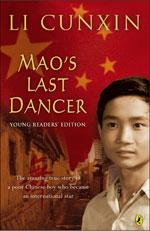 maos_last_dancer_book_cover