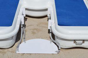 Seaduction-Floats-Boarding-Platform