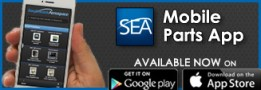 SEA Mobile App