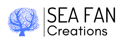 Sea Fan Creations