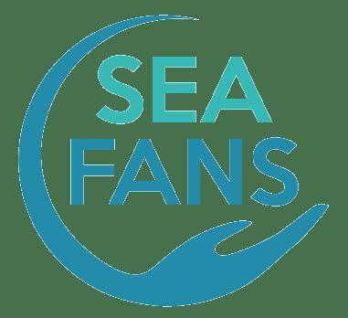 Sea Fans