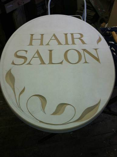 hair-solon-sign