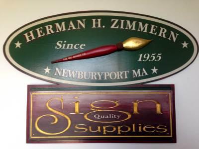 sign-herman-zimmerman