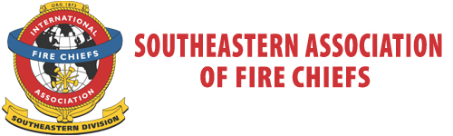 Southeastern Association of Fire Chiefs