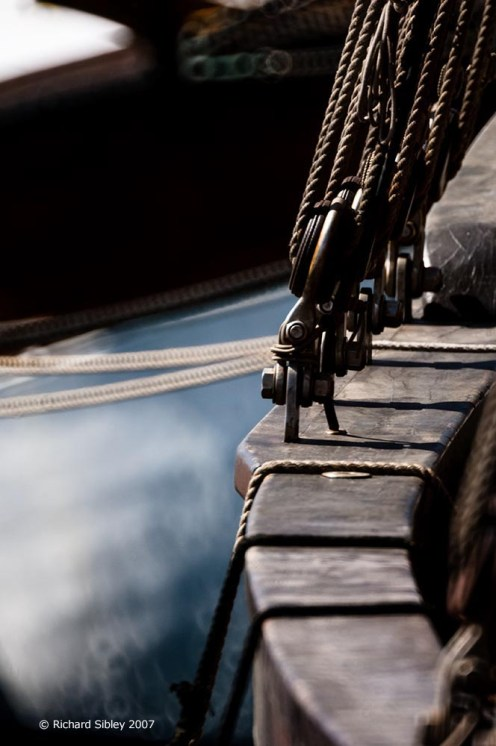 rigging,reflections,tall ship,tall ships race, alicante,sea fever
