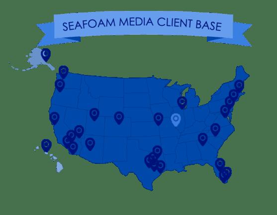 SeafoamClients