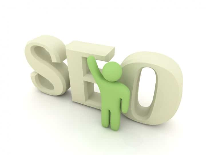 New Strategies for Search Engine Optimization (SEO) in 2013