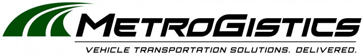 MetroGistics: Technology Drives Innovation in Transport