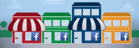 3 Tips to Help Your Business Get The Most Out of Facebook in 2014