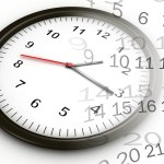 24 hour clock. 3 SEO fixes Seafoam Media blog