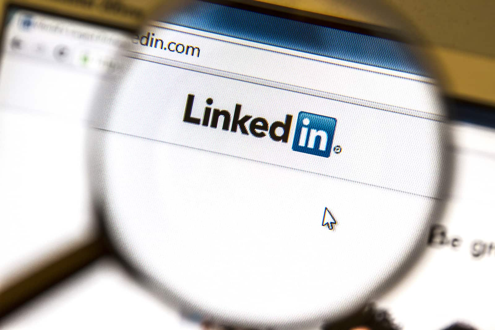 LinkedIn Loopholes and How to Get the Most Out of Your Page