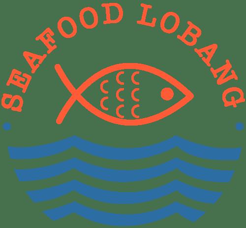 Seafood Lobang