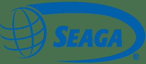 Seaga Manufacturing Inc.
