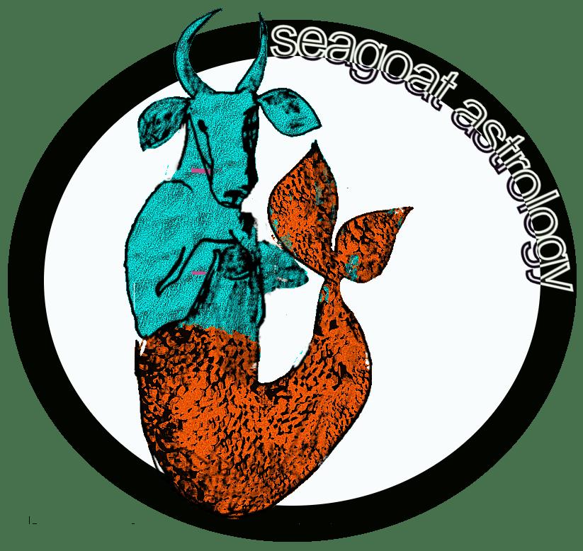 Seagoat Astrology