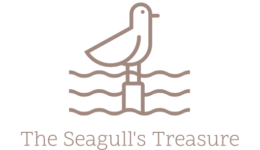 The Seagull's Treasure