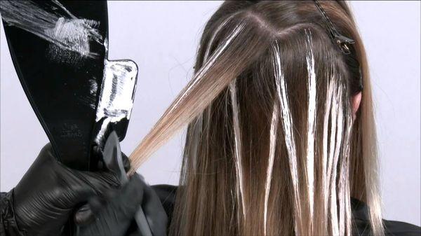 Қарапайым техника