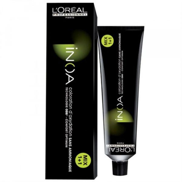 L'Oreal Professionnel Inoa Mix 1 + 1