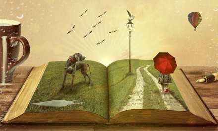 Living Books and How to Choose Them