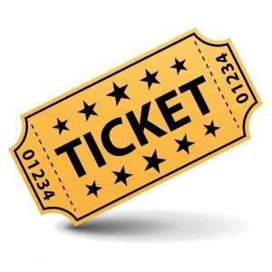 ticket-graphic