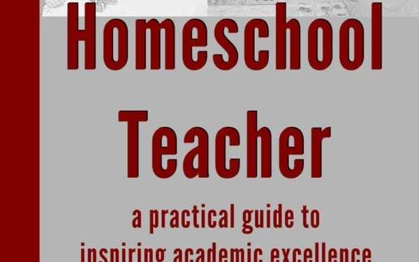 """""""unschool when you can, teach when you must"""""""