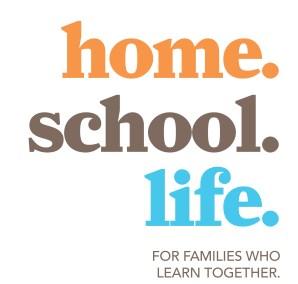 Home School Life Magazine
