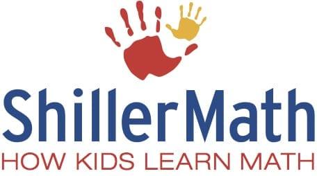 Shiller Math