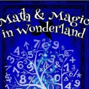 Math & Magic pic 500