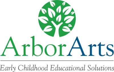 Arbor Arts