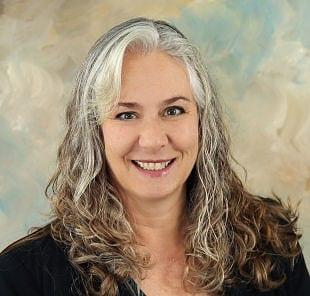 Kathleen Cotter Lawler
