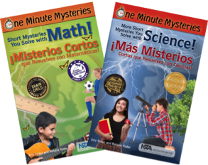 Making STEM Subjects Accessible for English Language Learners (ELL)
