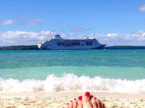 CruiseSouthPacific2015 171