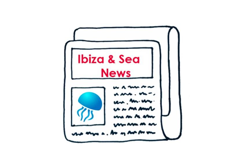 Ibiza & Sea news