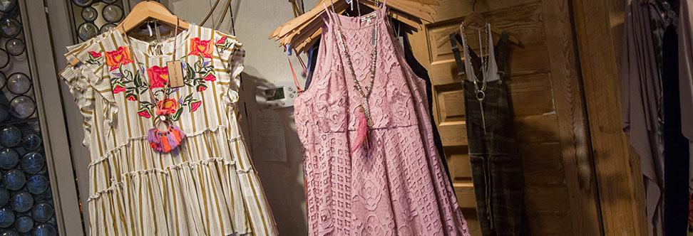 Myrtle Beach Fashion Jobs Designer Handbags Clothing Jewelrysea Island Trading Company