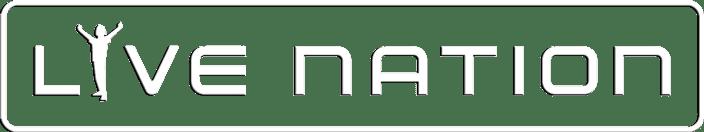 Live_Nation_logo