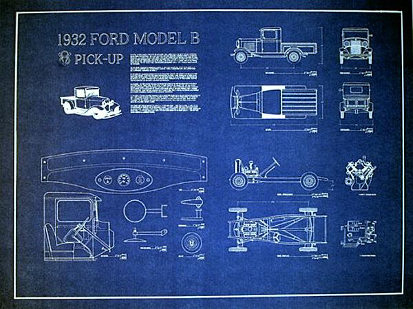 Double Adirondack Chairs Blueprints