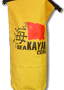 20L dry bag sea kayak china