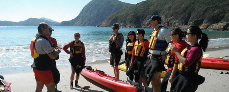 600-learning-to-sea-kayak-