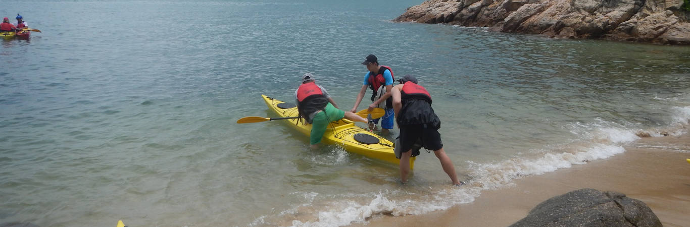 sea-kayak-control-5