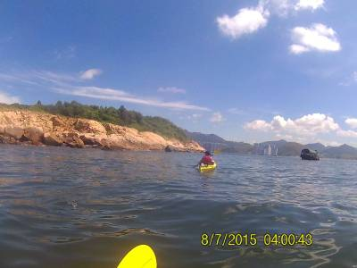 sea kayak hong kong lamma island tour_18