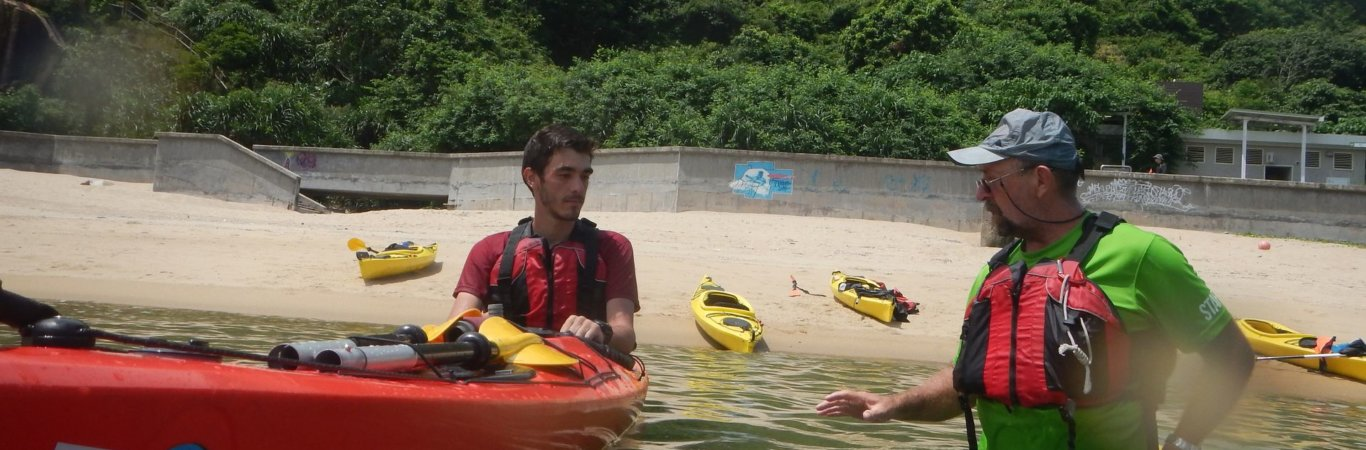 sea-kayak-hong-kong-training-course_26
