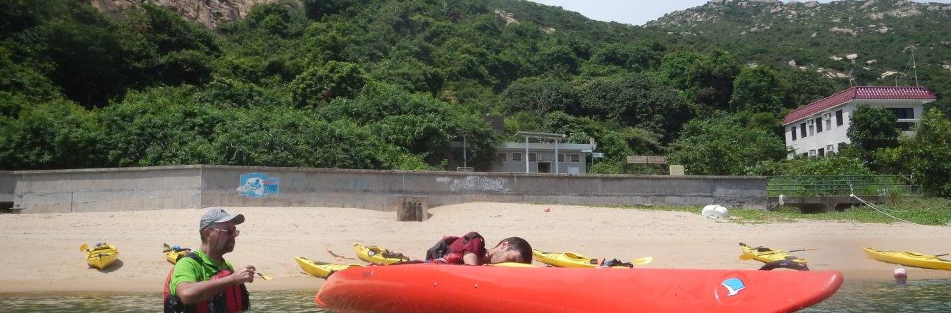 sea-kayak-hong-kong-training-course_25