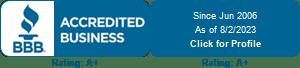 Clearview Window & Door Company, Inc., Windows, Baltimore, MD