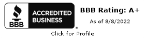 TIA International Photography BBB Business Review