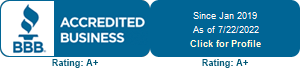 SmartphonesPLUS, Mobile Telephone Service, Coralville, IA