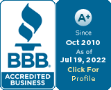Tapes & Technical Solutions, LLC, Tapes  AdhesiveDispensers, Nashville, TN