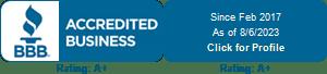 Merchant Refi LLC BBB Business Review