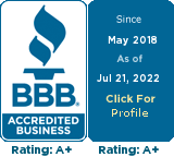 Belltree, LLC is a BBB Accredited Business Broker in Las Vegas, NV