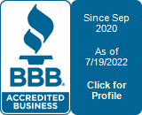American Medicare Counselors BBB Business Review